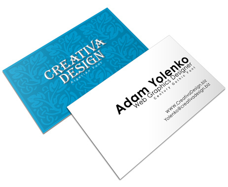 Business Card Mockup  90X54   Cover Actions Premium Within Business Card Size Template Psd