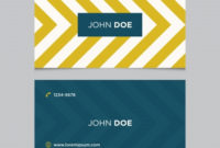 Business Card Printing Near Me – Business Card – Website pertaining to Staples Business Card Template Word