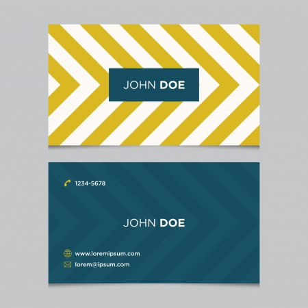 Business Card Printing Near Me - Business Card - Website pertaining to Staples Business Card Template Word