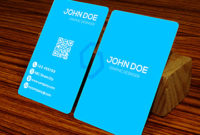 Business Card Psd, 6,294 Photoshop Graphic Resources For inside Business Card Size Template Photoshop