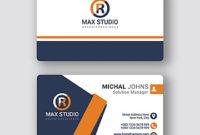 Business Card Psd, 6,333 Photoshop Graphic Resources For regarding Unique Business Card Size Template Photoshop
