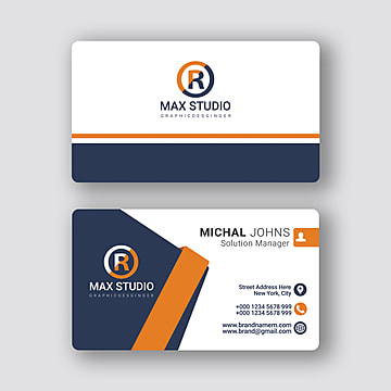 Business Card Psd, 6,333 Photoshop Graphic Resources For with regard to Quality Business Card Template Size Photoshop