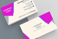 Business Card Psd, 6,366 Photoshop Graphic Resources For regarding Business Card Size Template Photoshop
