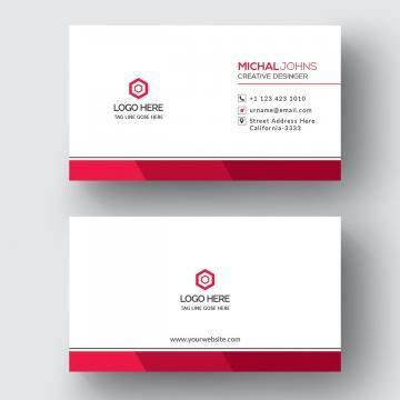Business Card Psd Template | Business Card Psd regarding Best Plain Business Card Template Microsoft Word