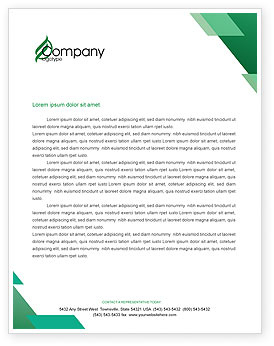 Business Card Template For Microsoft Word - Business Card pertaining to Unique Microsoft Templates For Business Cards