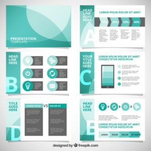 Business Card Template Psd Blank - Business Card - Website inside New Free Business Card Templates In Psd Format