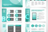 Business Card Template Psd Blank – Business Card – Website regarding Blank Business Card Template Download