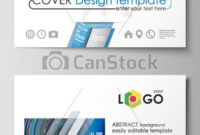 Business Card Templates. Easy Editable Layout, Abstract with Free Editable Printable Business Card Templates