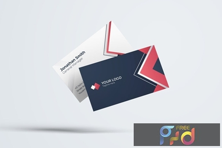 Business Card Templates Etq4Upu - Freepsdvn for Business Card Size Template Photoshop