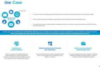 Business Case Example – Slide Team with Fresh Product Development Business Case Template