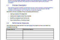 Business Case Templates (Ms Word) – Templates, Forms with Free Business Proposal Template Ms Word