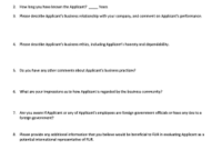 Business Code Of Ethics Definition – Edit, Fill Out, Print With Regard To Business Reference Template Word
