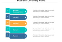 Business Continuity – Slide Geeks intended for Best Business Plan Presentation Template Ppt