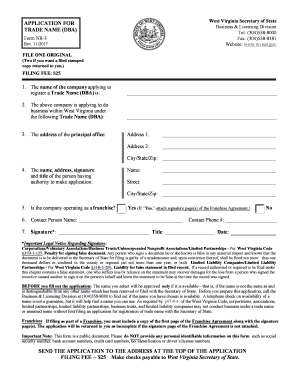 Business Document Templates Free - Fill Out Online Forms throughout Australian Government Business Plan Template