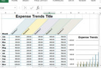Business Expense Sheet   Charlotte Clergy Coalition inside Unique Small Business Expenses Spreadsheet Template