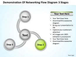 Business Intelligence Architecture Diagram Of Networking regarding Fresh Business Intelligence Powerpoint Template