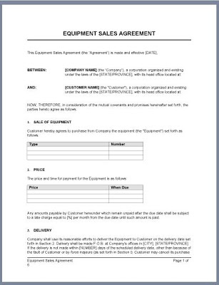 Business Letter-Let Your Problems Be Ours: Sample Letter throughout Transfer Of Business Ownership Contract Template