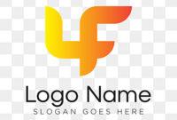 Business Logo Templates, 6,620 Design Templates For Free intended for Business Logo Templates Free Download
