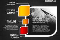 Business Plan Creative Presentation Template pertaining to Best Business Plan Presentation Template Ppt