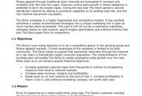 Business Plan Executive Summary Template ~ Addictionary intended for Executive Summary Of A Business Plan Template