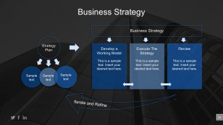 Business Plan Powerpoint Templates with Ppt Presentation Templates For Business