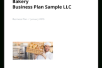 Business Plan Template – Create A Free Business Plan with regard to Best How To Develop A Business Plan Template