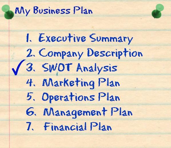 Business Plan Templates | 7 Key Elements (5-7) pertaining to Unique 1 Page Business Plan Templates Free