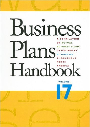 Business Plans Handbook (Pdf)   Download All Free Ebooks with regard to New Ranch Business Plan Template