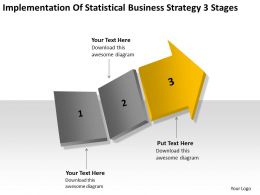 Business Process Model Diagram Strategy 3 Stages within Business Process Modeling Template