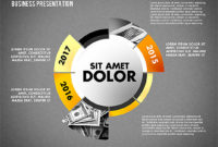 Business Project Presentation Template – Presentation in Free Download Powerpoint Templates For Business Presentation