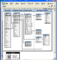 Business Requirements Specification Template (Ms Word Intended For Fresh Business Capability Map Template