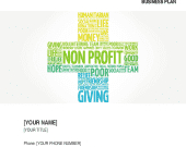 Bylaws Not For Profit Corporation – Template & Sample Form intended for Quality Sample Non Profit Business Plan Template