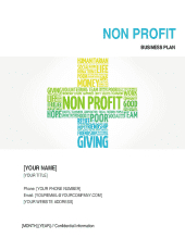 Bylaws Not For Profit Corporation - Template & Sample Form intended for Quality Sample Non Profit Business Plan Template