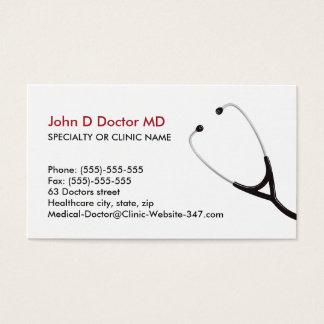 Cardiologist Business Cards & Templates | Zazzle inside New Medical Business Cards Templates Free