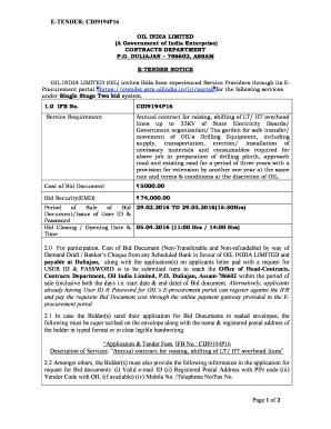 Cdi Head Start Jobs - Editable, Fillable & Printable regarding Free Business Partnership Agreement Template Uk