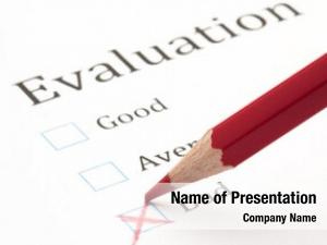 Check Box Powerpoint Templates - Check Box Powerpoint within Presentation Check Template