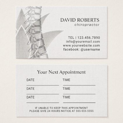 Chiropractic & Acupuncture Spine Lotus Appointment pertaining to Fresh Acupuncture Business Plan Template