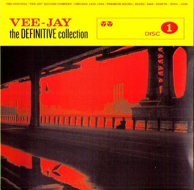 Chitlins, Catfish And Deep Southern Soul: Vee-Jay Records with regard to Independent Record Label Business Plan Template