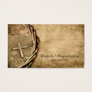 Christian Business Cards, 2800+ Christian Business Card intended for Christian Business Cards Templates Free