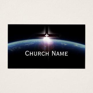 Christian Business Cards, 2800+ Christian Business Card intended for Fresh Christian Business Cards Templates Free