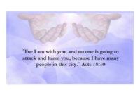 Christian Business Cards, 2800+ Christian Business Card with Fresh Christian Business Cards Templates Free