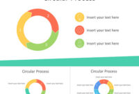 Circular Process Powerpoint Template – Templateswise in Music Business Plan Template Free Download