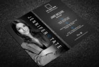 Coldwell Banker Business Card Templates   Free Shipping for Black And White Business Cards Templates Free