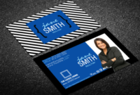 Coldwell Banker Business Cards | Free Shipping In The U.s. intended for New Coldwell Banker Business Card Template