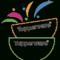 Company Tupperware Png Logo   Tupperware Logo, Tupperware inside Transparent Business Cards Template