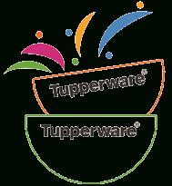 Company Tupperware Png Logo | Tupperware Logo, Tupperware inside Transparent Business Cards Template