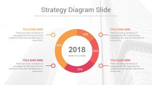 Concept Free Powerpoint Presentation Template - Free intended for Best Ppt Templates For Business Presentation Free Download