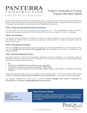 Construction Safety Quiz Questions And Answers - Fillable within Small Business Subcontracting Plan Template