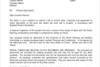 Consulting Agreement Templates And Tips   Samples And throughout Fresh Email Template For Business Proposal