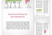 Consulting Word Templates Design, Download Now intended for New Consulting Business Plan Template Free